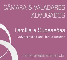 Escritório de direito de família em Belo Horizonte
